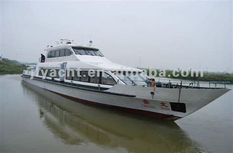 Speed Boat Engines For Sale by 30 8m China Fiberglass High Speed Boat For Sale Buy