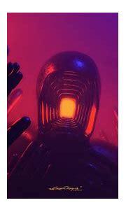 #digital digital art #artwork fantasy art #abstract # ...