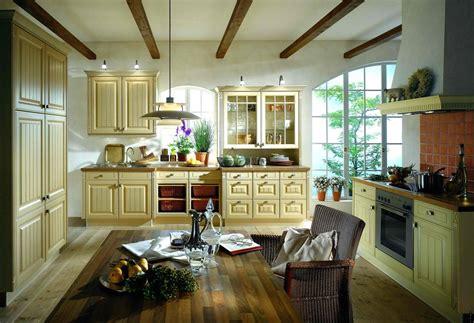 interior design styles kitchen provence style interior design ideas 4786