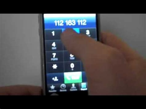 phone number song how to play the happy birthday song on a cell phone keypad