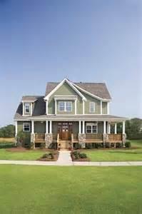 farmhouse with wrap around porch plans glorious farmhouse hmaffdw06509 craftsman house plan from frontdoor extend wrap around