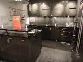 butcher block kitchen island ikea deciding on a kitchen design beating upwind