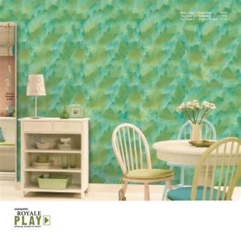interior design services designer wall texture stencil