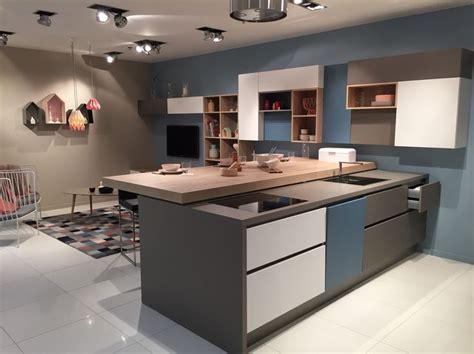 modele de table de cuisine en bois cuisine mobalpa modèle collection cuisines 2015