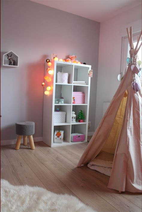 ikea bureau tipi vilac photo 2 7 3525152