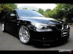 audi a4 b5 stance tuning bmw 5 e60 cartuning best car tuning photos