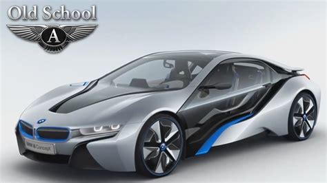 electric cars bmw bmw i8 interior and specification preview bmw i8 2017