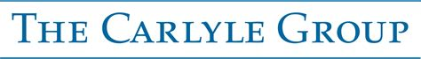 File:The Carlyle Group.svg - Wikimedia Commons