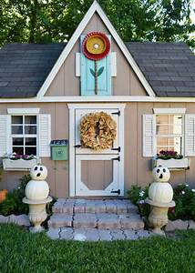 65, best, halloween, outdoor, decoration, ideas, for, you