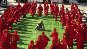 a handmaids tale mgm channel