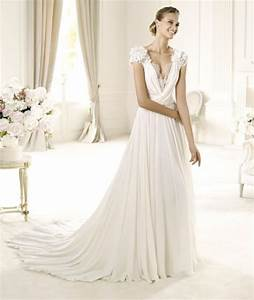 elie saab bridal dresses gowns collection 2017 with prices With elie saab wedding dress price