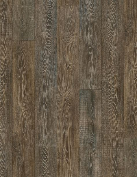 Vinyl: Coretec Plus   COREtec Plus HD   Klondike Contempo Oak
