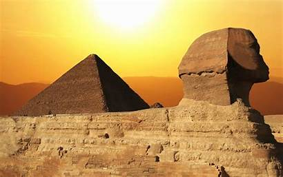 Egypt Wallpapers Egyptian Ancient Bing Pyramids Definition