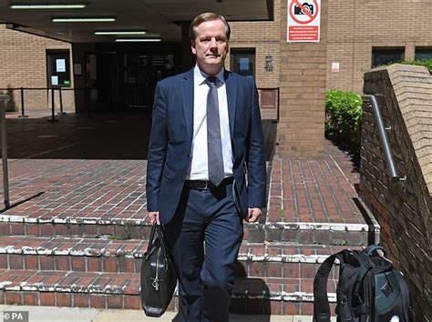 Charlie Elphicke: Conservative criticised for handling of ...