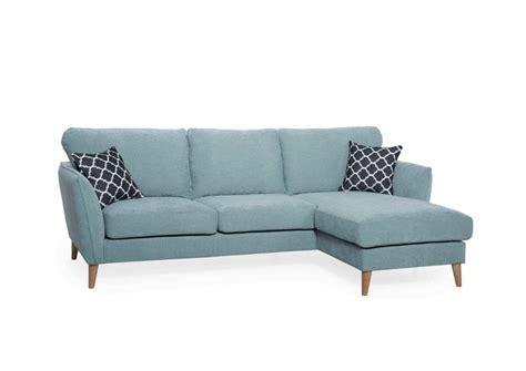 JAUNUMS - Stūra dīvāns H... - tagad pieejams - http ...