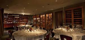 private dining alexander39s steakhouse With san francisco private dining rooms