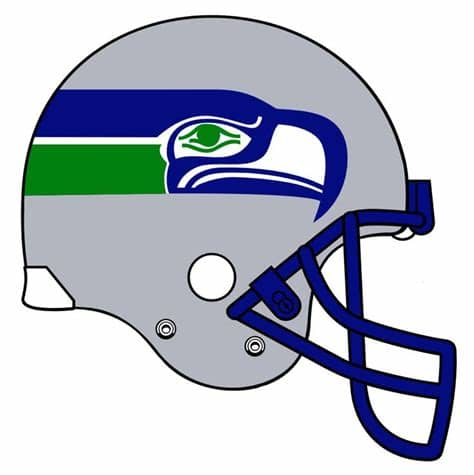 Free svg image & icon. 40 best Seattle seahawks images on Pinterest | Seattle ...