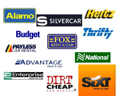 How To Avoid The Under 25 Surcharge On Car Rentals
