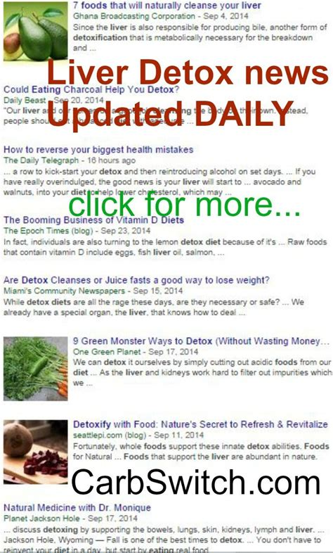 Best Health News 56 Best Health News Diets Food Updated Daily Images On