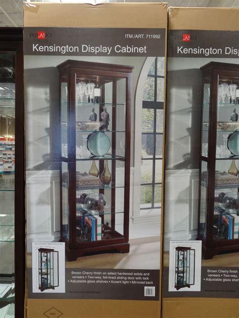 pulaski cambridge sliding door cabinet 19 curio cabinet pulaski curio cabinets classic
