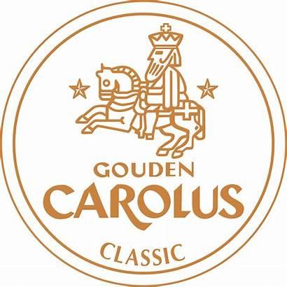 Carolus Gouden Classic Afkomstig Van Uploaded User