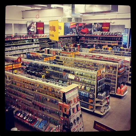 advance auto parts stores images  pinterest