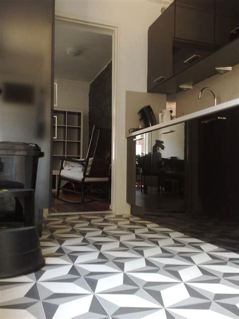 floor trends for 2017 goedecke decorating
