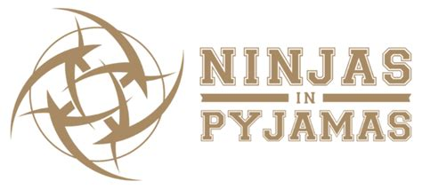 Ninjas In Pyjamas ninjas in pyjamas liquipedia counter strike wiki