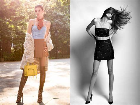 Free photo: Model Posing - Activity, Beautiful, Fashion ...