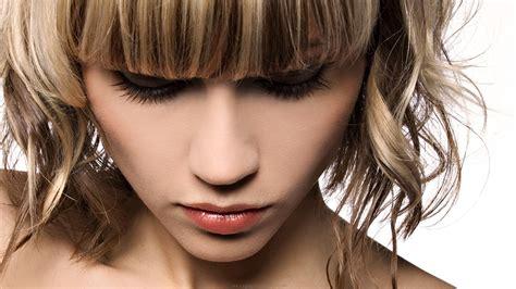 beautician hair style pictures hair salon pasadena hair stylist pasadena hair color