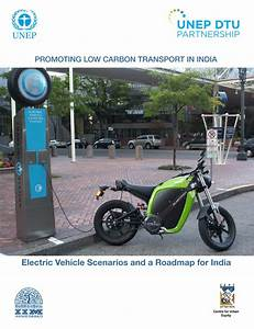 Electric Car Engine Design Pdf