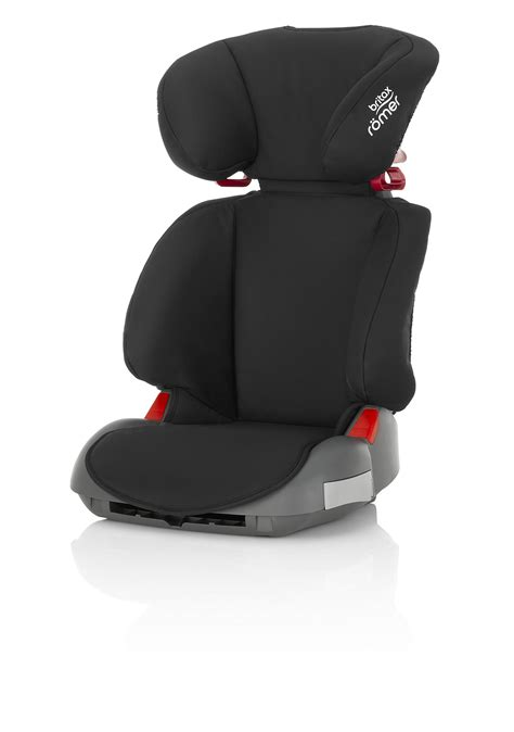 britax si鑒e auto 4 seat side by side ebay autos post
