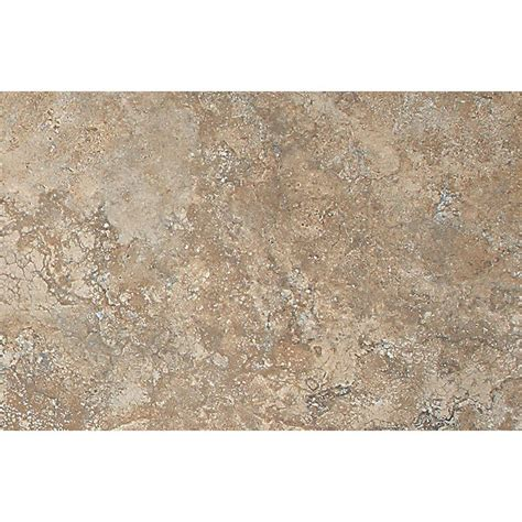pei 5 porcelain tile daltile continental slate moroccan brown 12 in x 12 in porcelain floor and wall tile 15 sq