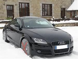 Pneu Audi Q5 : audi chaine neige votre site sp cialis dans les accessoires automobiles ~ Medecine-chirurgie-esthetiques.com Avis de Voitures