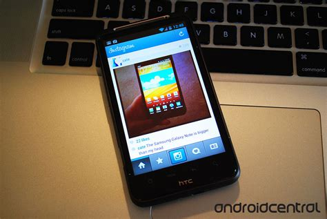 instagram android instagram for android now live in the play