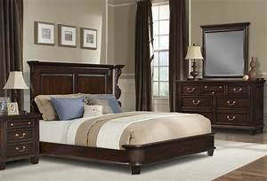 Bedroom collections 1666 plymouth 1666 plymouth for House to home plymouth furniture