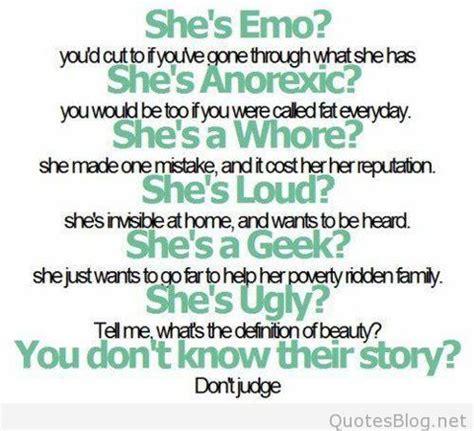 inspirational quotes  teens girls  boys
