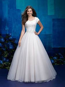 a closet full of dresses bridal dress gallery a closet With wedding dresse