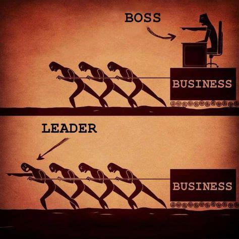 leadership images leadership leadership