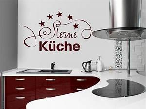 Wandbilder Für Die Küche : wandtattoos f r die k che ~ Markanthonyermac.com Haus und Dekorationen