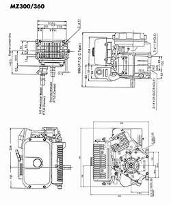 Yamaha Mz360 Engine Wiring Diagram - Wiring Diagram calm-note -  calm-note.agriturismoduemadonne.it | Mz360 Wiring Diagram |  | Agriturismo Due Madonne