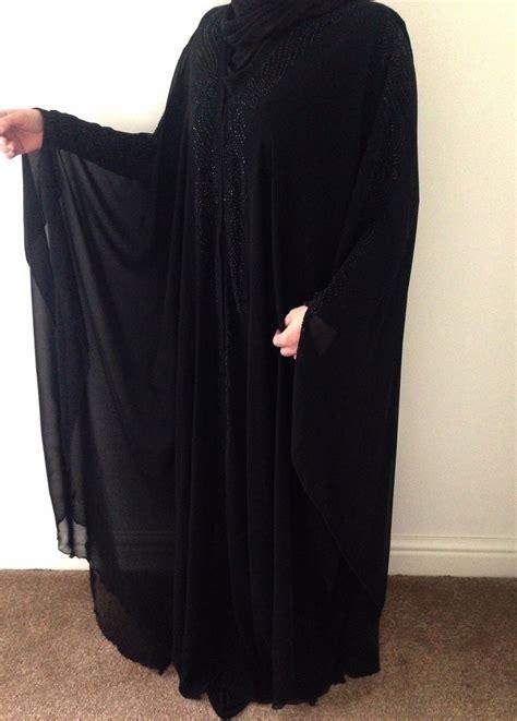 dubai modern hijab style tutorial hijab terbaru