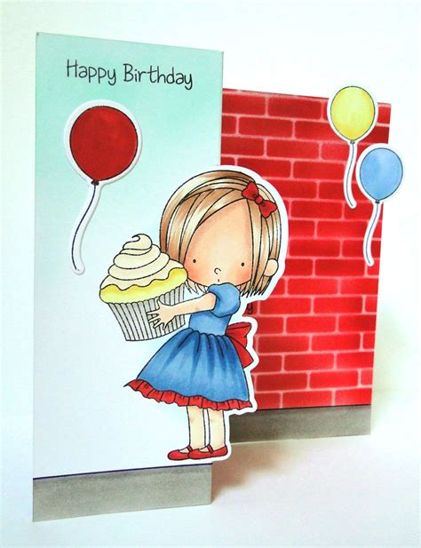 sweet birthday wishes  images girl birthday cards