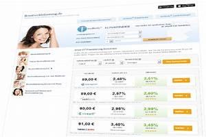 Finanzierungsrate Berechnen : finanzierung einer brustverkleinerung welche m glichkeiten und zahlungsoperationen gibt es ~ Themetempest.com Abrechnung