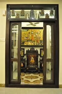 koncept living interior concepts konceptliving pooja room With interior decoration pooja room