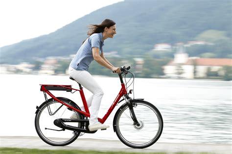 fahrradträger für e bikes test qual der wahl der richtige e bike motor