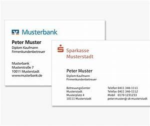 Visitenkarten Auf Rechnung Bestellen : korrespondenz visitenkarten point of media verlag gmbh ~ Themetempest.com Abrechnung