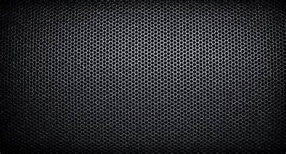 Speaker Bose Wallpapers Grill Grille Background Backgrounds