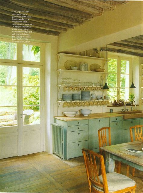 kitchen island instead of table a kitchen with no cabinets plenty of light and a 8188