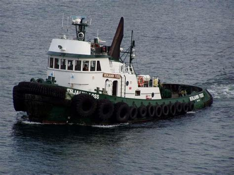 Tugboat Wod by 1000 Images About Foss On Tug Boats